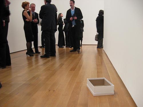 gabriel orozco, museum of modern art