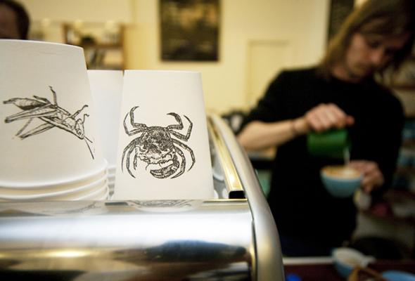 Prufrock_coffee_shop © Victor Frankowski