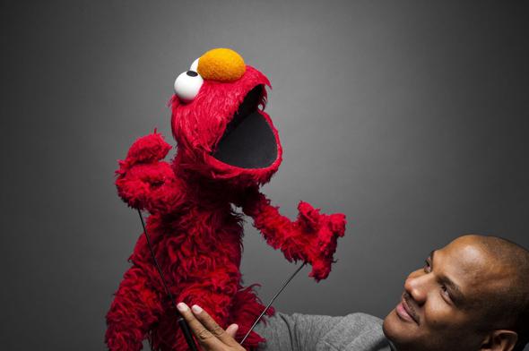 Being-Elmo-2