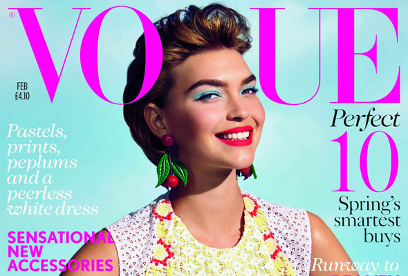 Vogue-Feb-Cover-2012