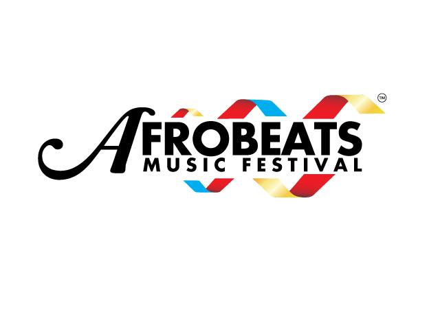 afrobeat-music-fest-logo(final-logo)-gold-blue(web)