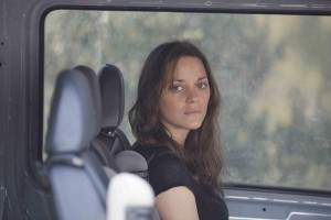 Marion-Cotillard-in-Rust-and-Bone-3