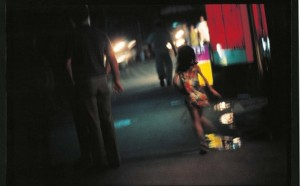 daido_moriyama_yokosuka_small_colour_portfolio_1970-1999_core_0