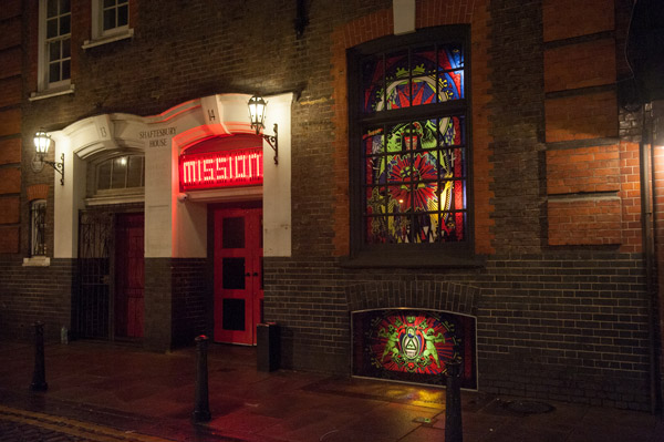 MEATmission_entrance