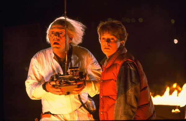back-to-the-future-lloyd-michael-j-fox
