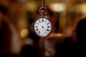 Time Emporium