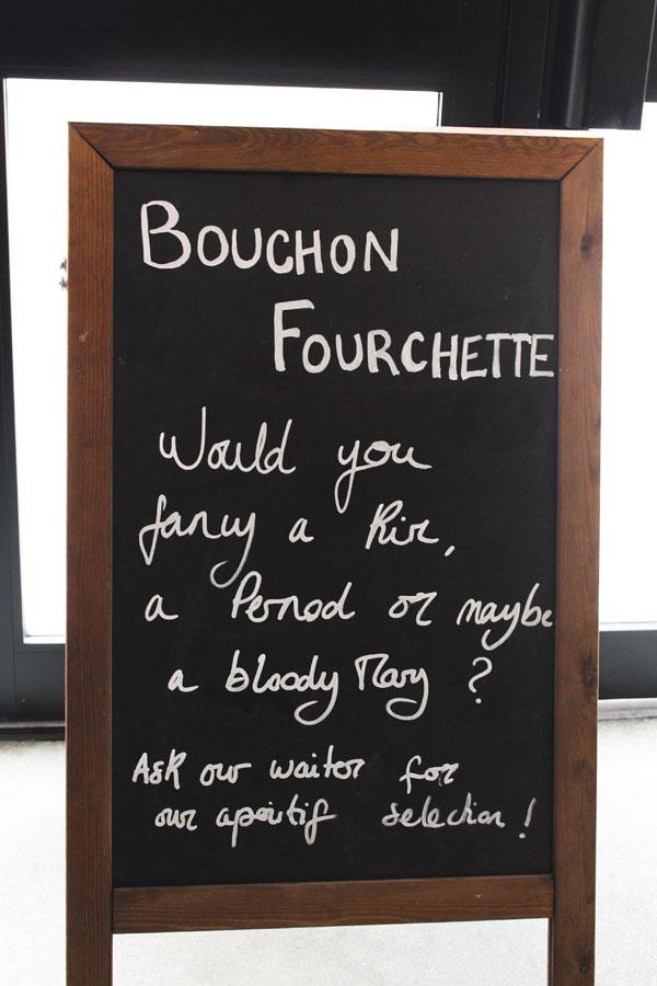 bouchon_fourchette_sm