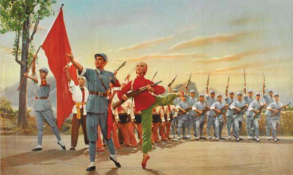 chinese-Political-opera-sm-lge