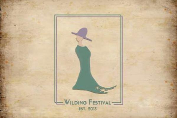 wilding_festival