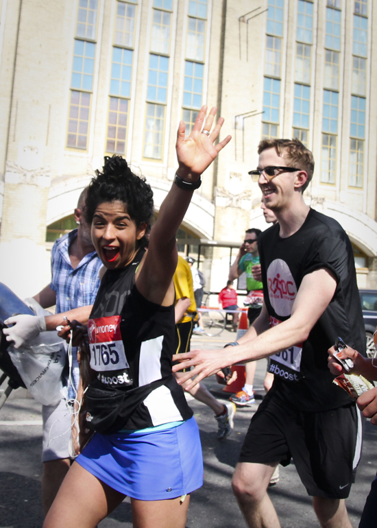 London Marathon_11