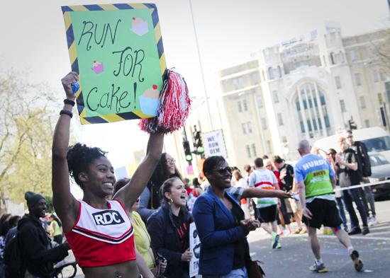 London Marathon_19
