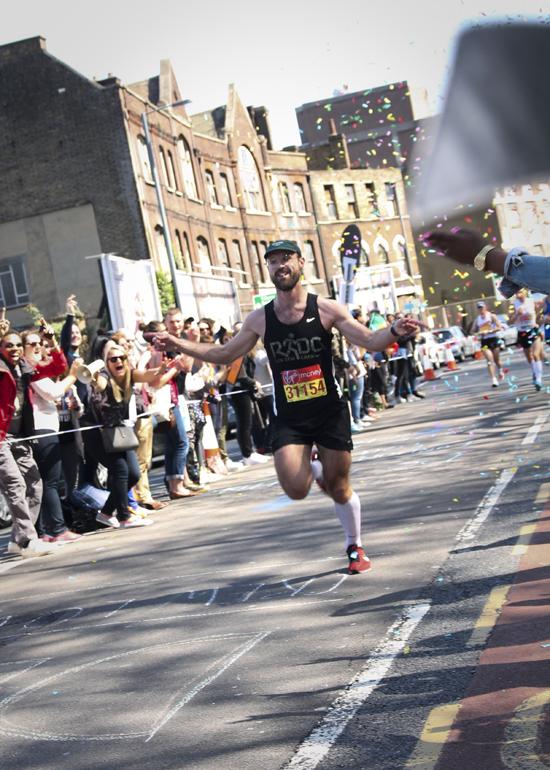 London Marathon_4