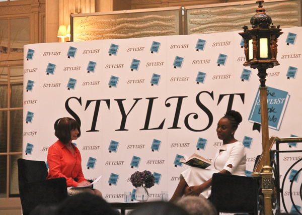 Stylist book club_3