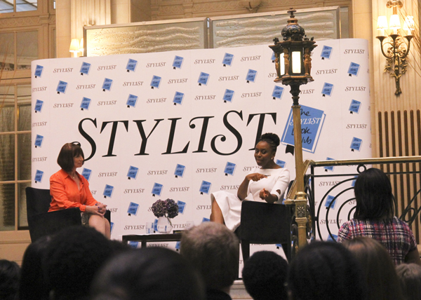 Stylist book club_5
