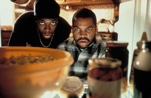 still-of-chris-tucker-and-ice-cube-in-friday-(1995)