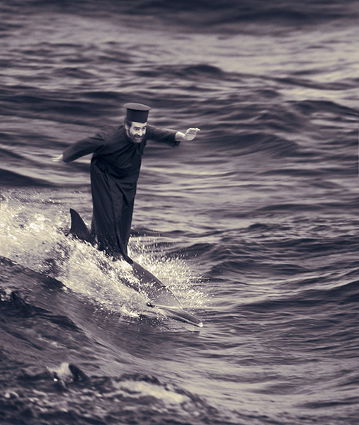 the_miracle_of_dolphin_surfing_2002_Fontcuberta_600px