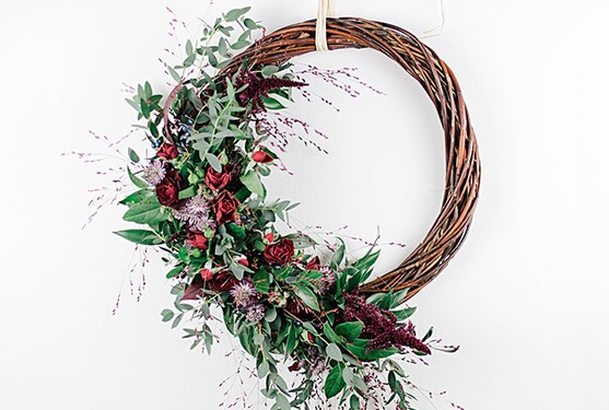 Wreath-Workshop_header