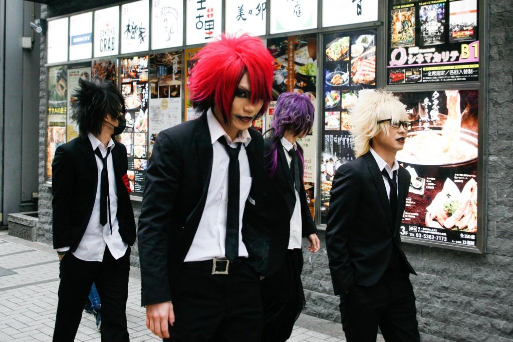 Japanese_style-17
