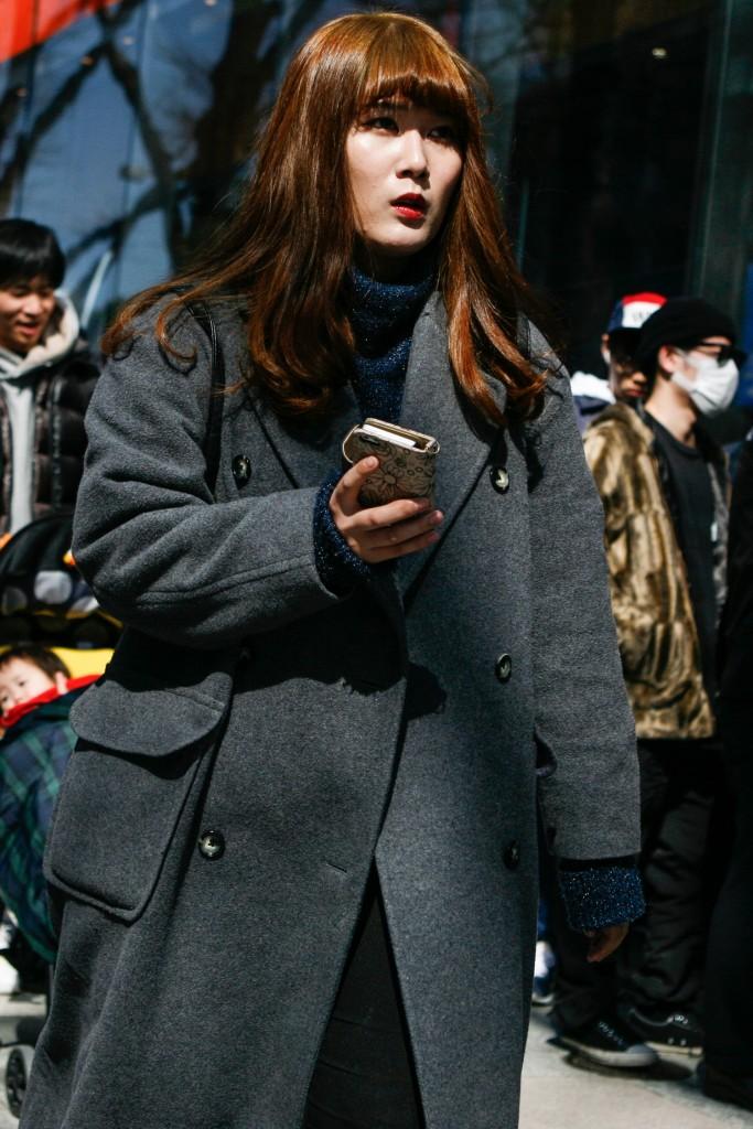 Japanese_style-19
