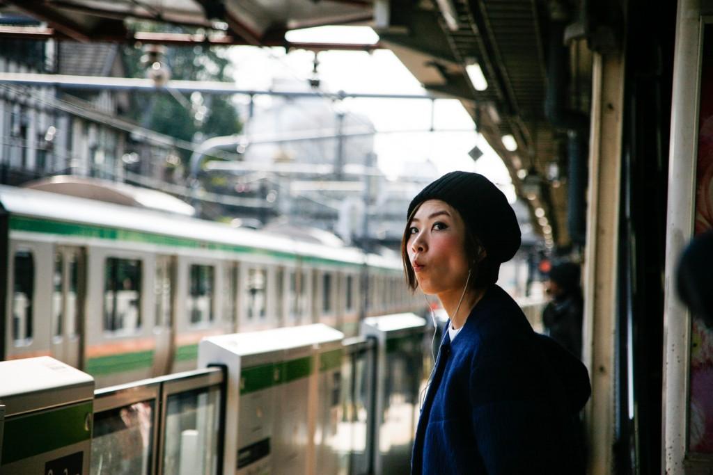 Japanese_style-20