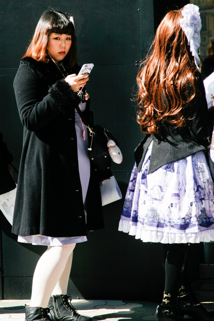 Japanese_style-26