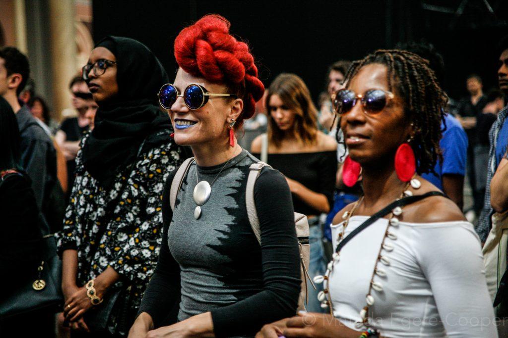 Afropunk London 2