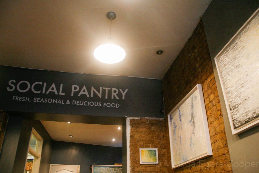social_pantry_london-2