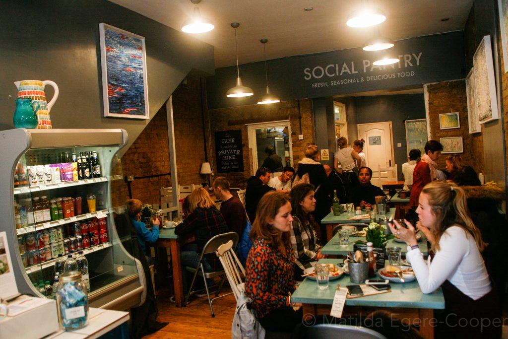 social_pantry_london-5