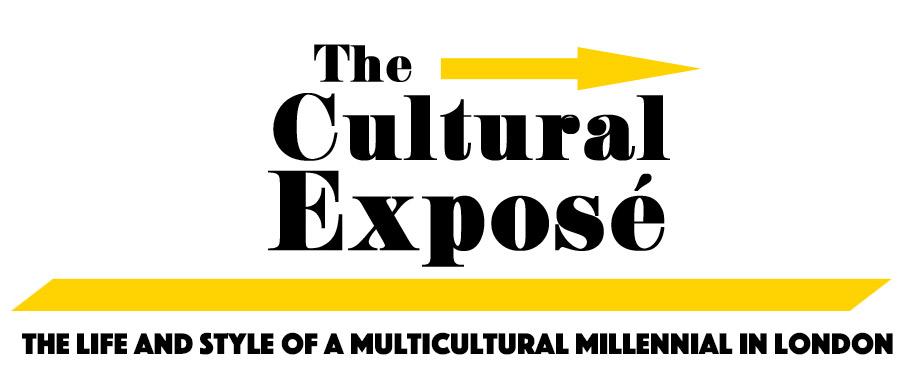 The Cultural Exposé