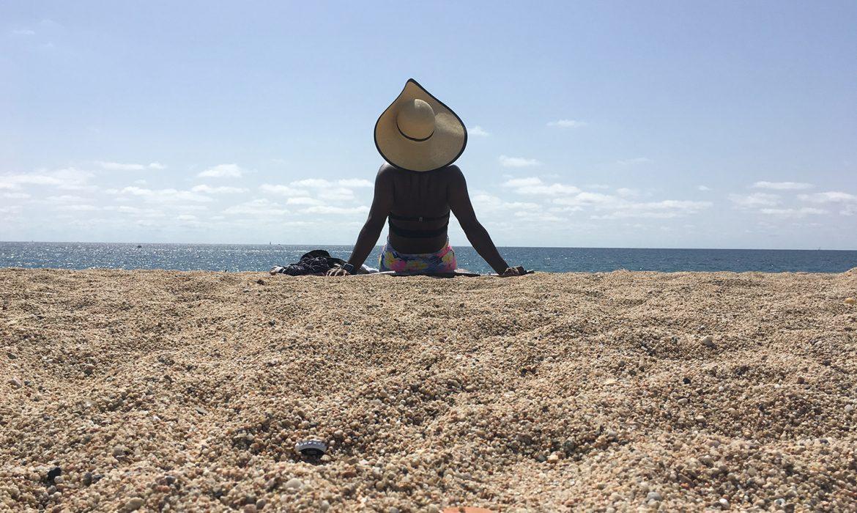 Birthdays abroad: a little city break to Arenys de Mar, Spain